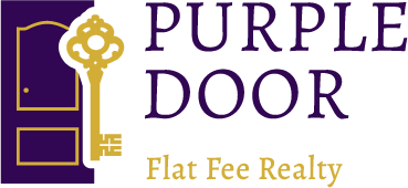 Purple Door Realty